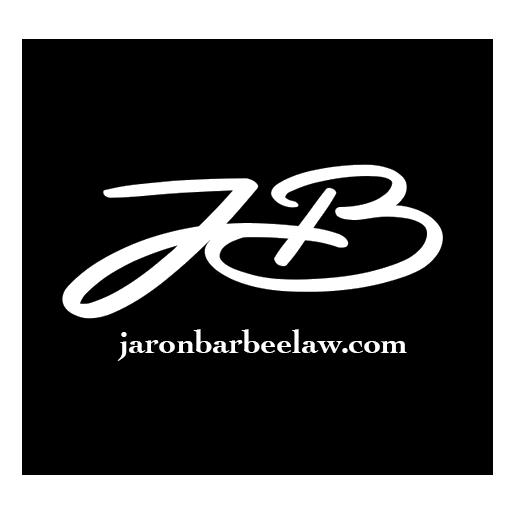 jaronbarbeelaw.com
